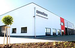 speedtecs GmbH Freudenburg