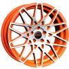 gt4-orange-poliert