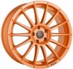 as2-orange