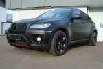 bmw_x6_35d_blackmattedition_01