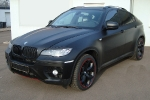 bmw_x6_35d_blackmattedition_02