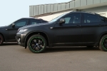 bmw_x6_35d_blackmattedition_03