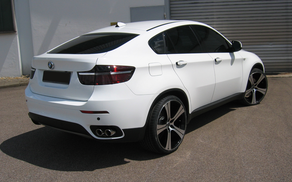 bmw x6 35i biturbo speedtecs gmbh exclusiv tuning. Black Bedroom Furniture Sets. Home Design Ideas