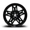 rs-600-matt-black