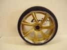 rsk8-gold-sls-2