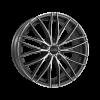 italia-150-hlt-graphit-polish