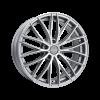 italia-150-hlt-matt-race-silber-polish