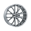 italia-150-matt-race-polish