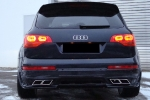 q7_je_design_widebody_02