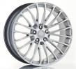 race-ls-silver