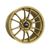 ultraleggera-hlt-race-gold