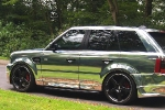 rangerover_sport_hsr_chromeedition_03
