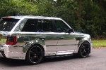 rangerover_sport_hsr_chromeedition_04