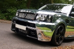 rangerover_sport_hsr_chromeedition_05