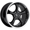 techart-formula-ii-2-pcs-rim-with-deep-dish-gts-gloss-black