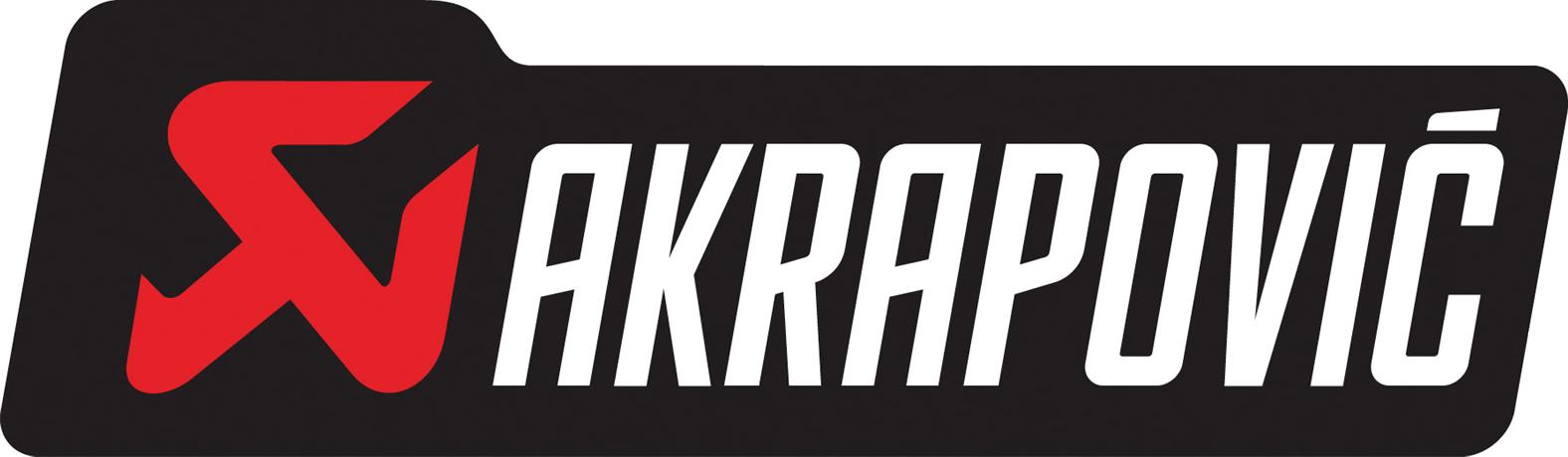Akra logo trans