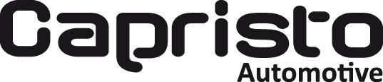 Capristo Logo trans