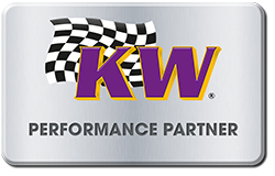 KW_Button-Performance-Partner_250px